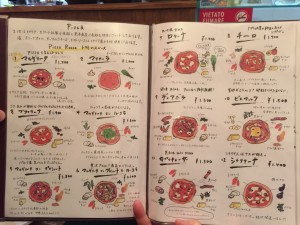 Pizzeria da Rocco1