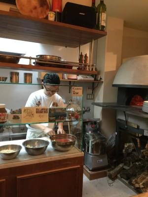 Pizzeria da Rocco6