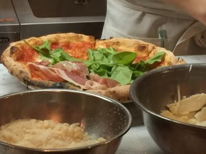 Pizzeria da Rocco8