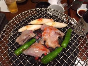 慰安旅行大阪 2016_1655