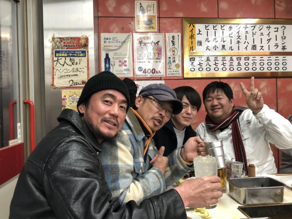 2018年 社員旅行in大阪_180301_0017